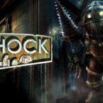 BioShock Steam Oyun Keyi Çekilişi
