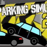 Rage Parking Simulator 2016 – Ücretsiz Steam Key