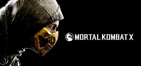 Mortal Kombat X Steam Oyun Çekilişi