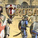Stronghold Crusader 2 Steam Oyun Çekilişi
