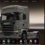 Euro Truck 2 – Para ve XP Modu