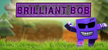 Brilliant Bob – Ücretsiz Steam Oyun Keyi