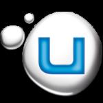Uplay 36.0.0.5328
