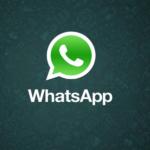 WhatsApp Kullanıcı Sayısı 1 Milyara Ulaştı
