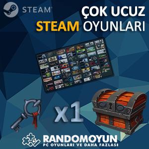 Random Oyun