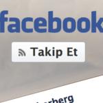 Facebook Mesaj Takip Programı
