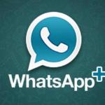Whatsapp Profilime Kim Baktı Programı