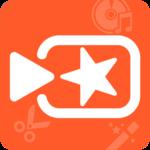 VivaVideo: Video Düzenleme Uygulaması
