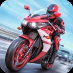 Racing Fever: Motor