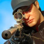 Sniper 3D Assassin: Ücretsiz