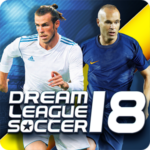 Dream League 2018