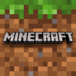 Minecraft Pe (Pocket Edition)