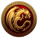 Dragon Eternity (iOS)
