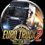 Euro Truck Simulator 2 – ETS2